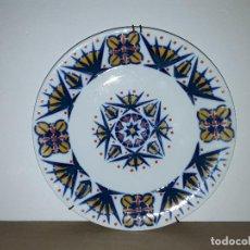 Antiquitäten - Plato sargadelos - 163523226