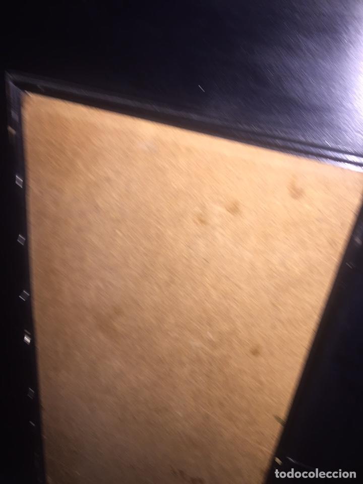 Antigüedades: Mueble estilo imperio - Foto 11 - 163741942