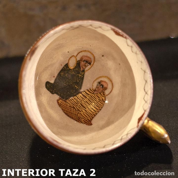 Antigüedades: Porcelana japonesa Satsuma /Japanese Satsuma porcelain - Foto 26 - 163272278