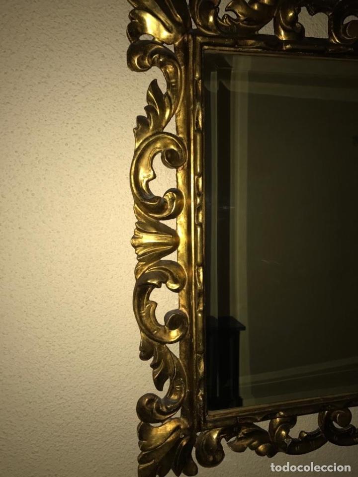Antigüedades: Cornucopia - Foto 4 - 96803843