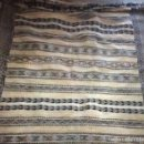 Antigüedades: ALFOMBRA. Lote 163973858