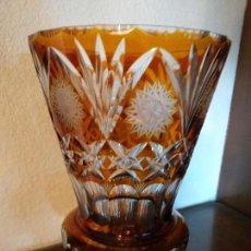 Antigüedades: JARRON. Lote 164602782