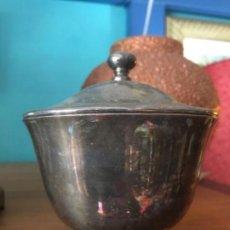 Antigüedades: MENESES . Lote 164810506