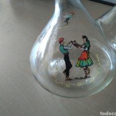 Antigüedades: PORRON DE MANRESA. Lote 165406924