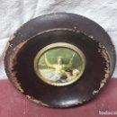 Antigüedades: MARCO CIRCULAR... XIX. Lote 165414406
