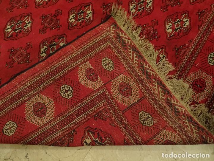 Antigüedades: Kilim - Foto 6 - 165628274
