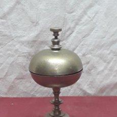 Antigüedades: TIMBRE... LLAMADOR.... Lote 165838974