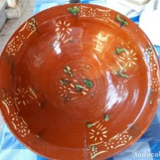 Antigüedades: ANTIGUA FUENTE DE LA BISBAL,. Lote 166003518