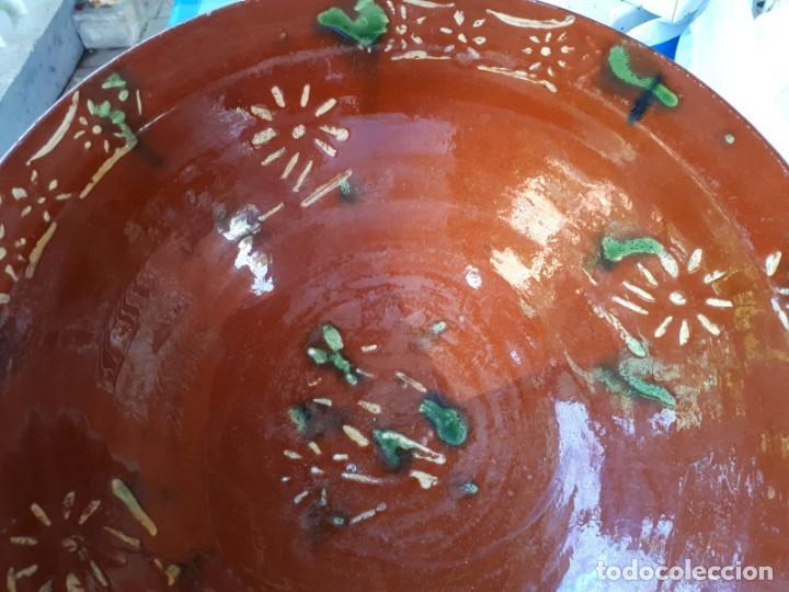 Antigüedades: antigua fuente de la bisbal, - Foto 2 - 166003518