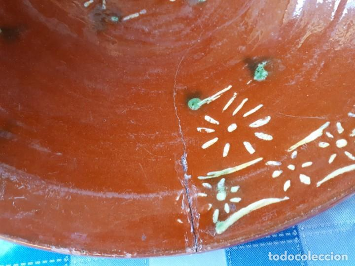 Antigüedades: antigua fuente de la bisbal, - Foto 3 - 166003518