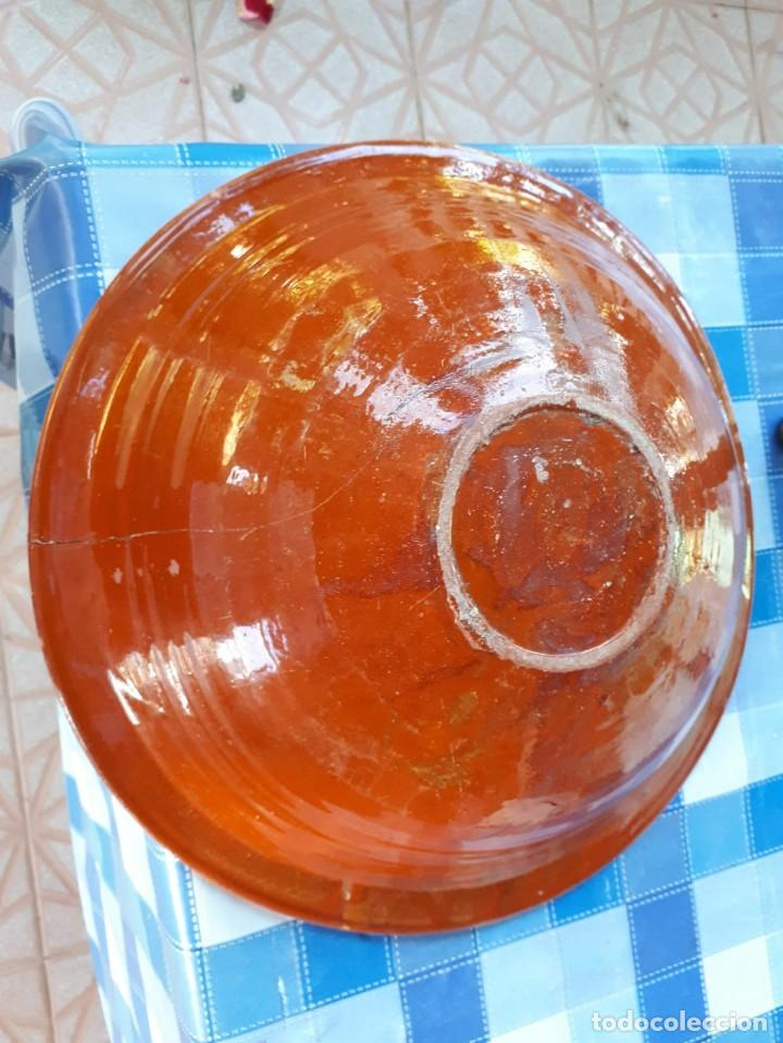 Antigüedades: antigua fuente de la bisbal, - Foto 4 - 166003518