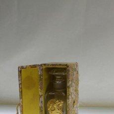Antigüedades: LE PARFUM IDEAL HOUBRIGANT AÑO 1880. Lote 166044182