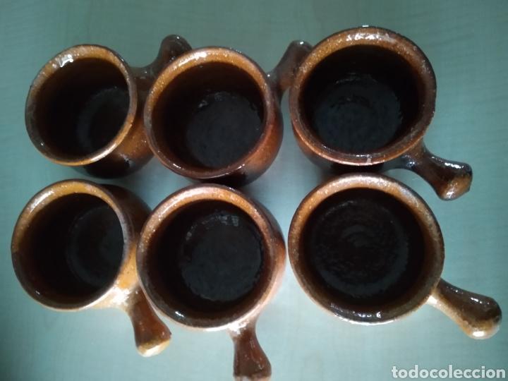 Antigüedades: Chocolatera - Foto 7 - 166180464