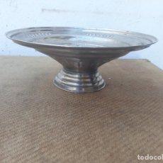 Antigüedades: FRUTERO. Lote 166537006