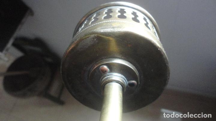 antiguo portavasos para cuarto de baño.metal cr - Comprar ...