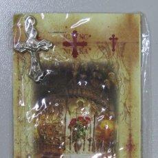 Antigüedades: TIERRA SANTA. Lote 167549604