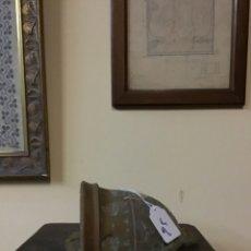 Antigüedades: MACETERO. Lote 167908138