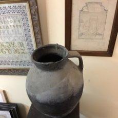 Antigüedades: TINAJA. Lote 167957328