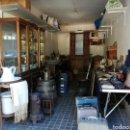 Antigüedades: GRAN LOTE DE ANTIGUEDADES DE TODO TIPO, TODO EL ALMACEN!. Lote 168081813