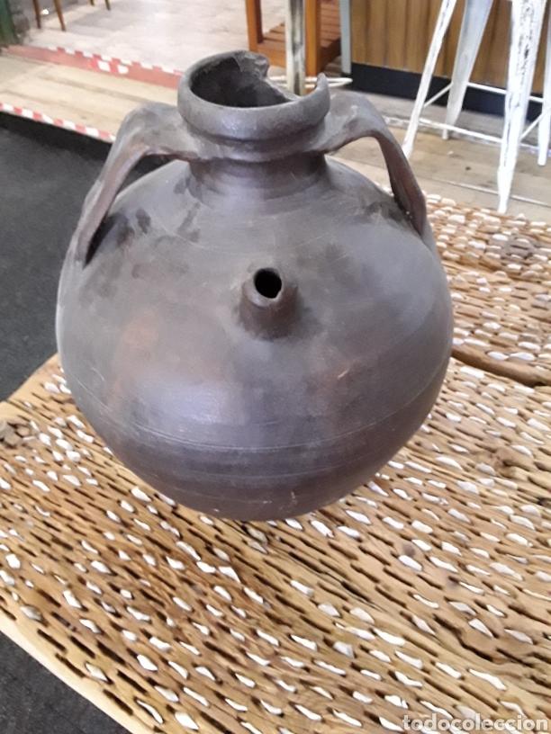 Antigüedades: Cantaro de Cespedosa - Foto 3 - 168160798
