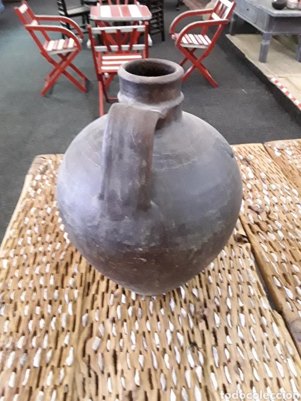 Antigüedades: Cantaro de Cespedosa - Foto 3 - 168163330