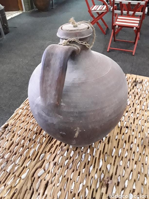Antigüedades: Cantaro de Cespedosa - Foto 3 - 168165053