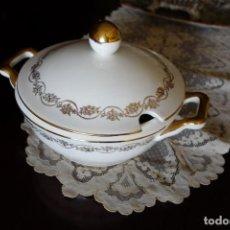Antiquitäten - Sopera antigua Royal China Vigo - 168433800