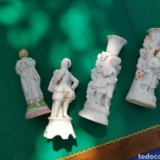 Antiques - Porcelanas Isabelinas - 168436006