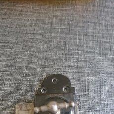Antigüedades: CERRADURA ANTIGUA... 7CM. Lote 168469960