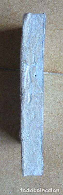 Antigüedades: Pareja angelotes - Foto 4 - 168631168