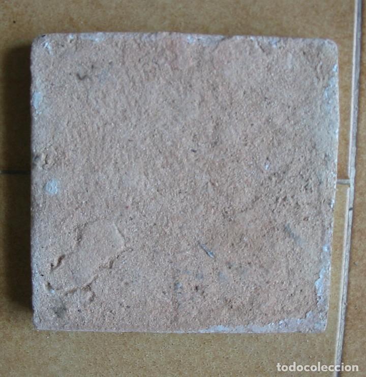 Antigüedades: Pareja angelotes - Foto 5 - 168631168