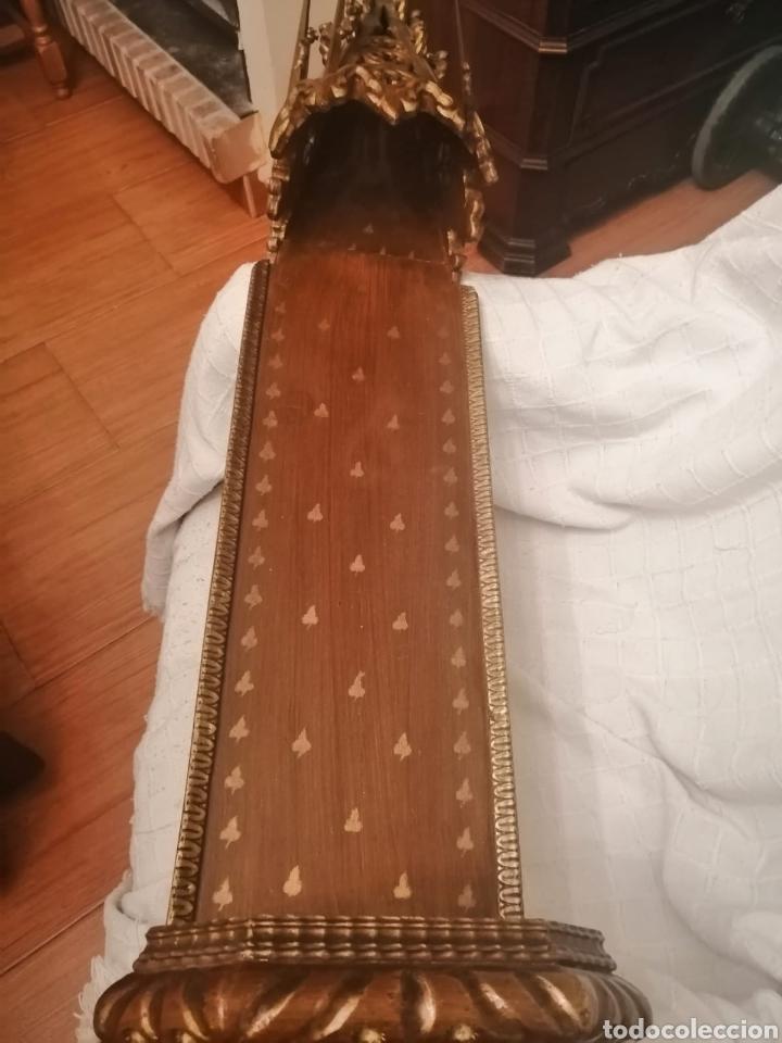 Antigüedades: Capilla neogotica - Foto 4 - 169092956