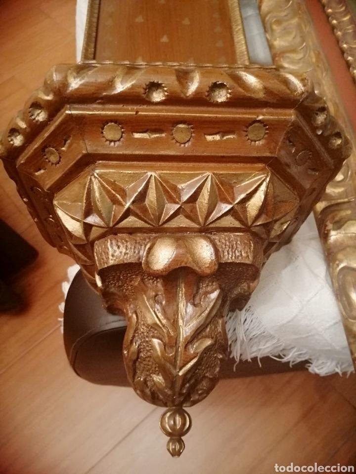 Antigüedades: Capilla neogotica - Foto 5 - 169092956