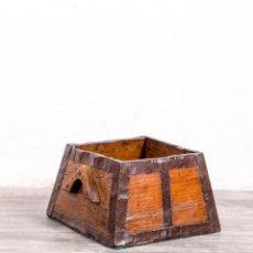 Antigüedades: FANEGA ANTIGUA. Lote 169279736
