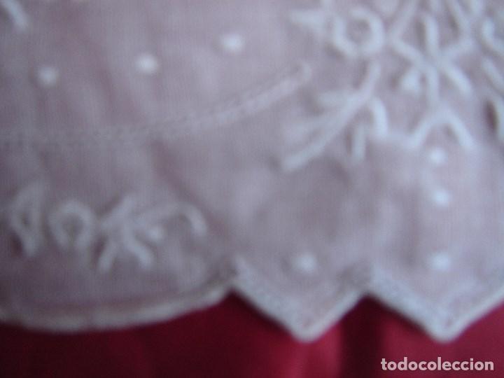 Antigüedades: pañuelo de arras - Foto 5 - 169674884