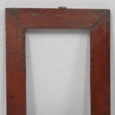 Antigüedades: ANTIGUO MARCO. SIGLO XIX. Lote 169692492