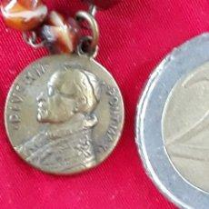 Antigüedades: MEDALLA. Lote 170041025