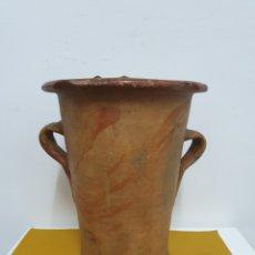 Antigüedades: ORINAL, PERICO.. Lote 170160478