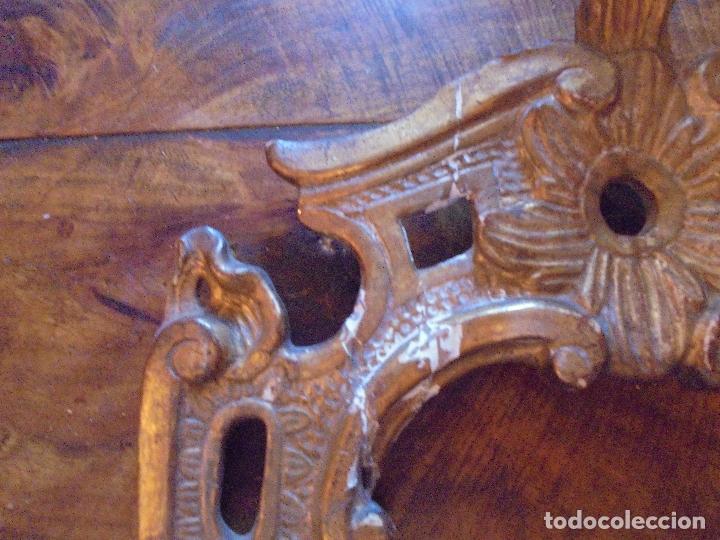 Antigüedades: Cornucopia del SXVIII. - Foto 8 - 170339824