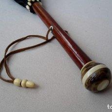 Antigüedades: PARAGUA ANTIGUO. Lote 166785514