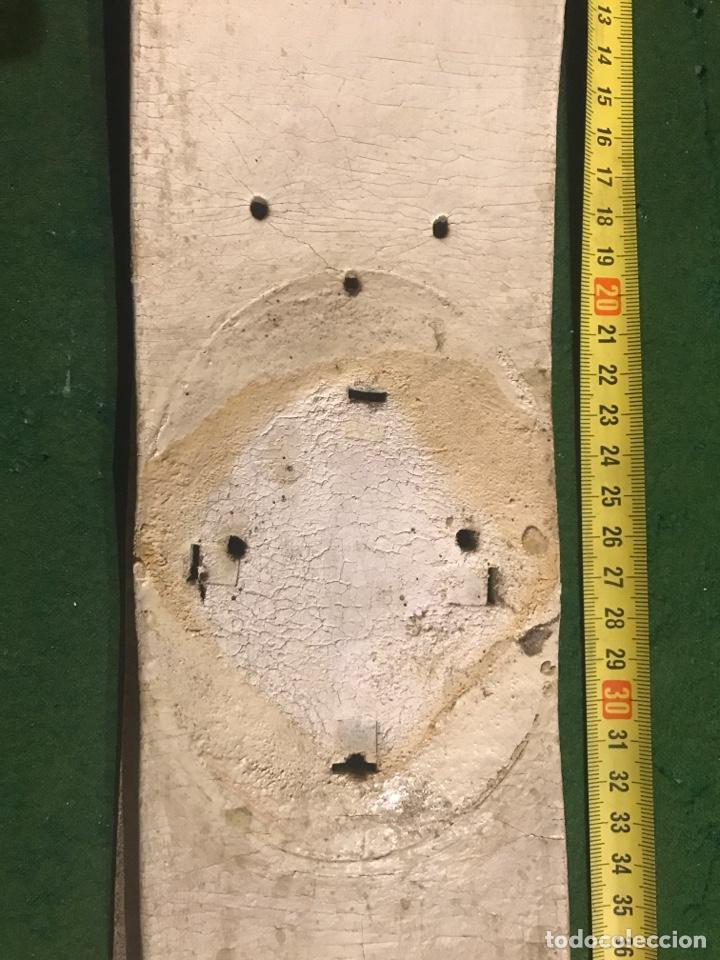 Antigüedades: Bandolera de guarda de caza - Foto 3 - 170824052