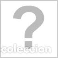 Antigüedades: REPUESTOS LAMPARAS ANTIGUAS BRAZO CRISTAL CHECO MED 13X1,6 CTMS 3 UDS. Lote 170911995