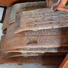 Antigüedades: TRILLO. Lote 171175858