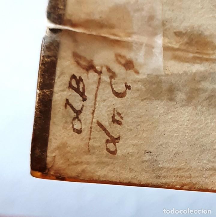 Antigüedades: Abanico fernandino - Foto 12 - 171207558