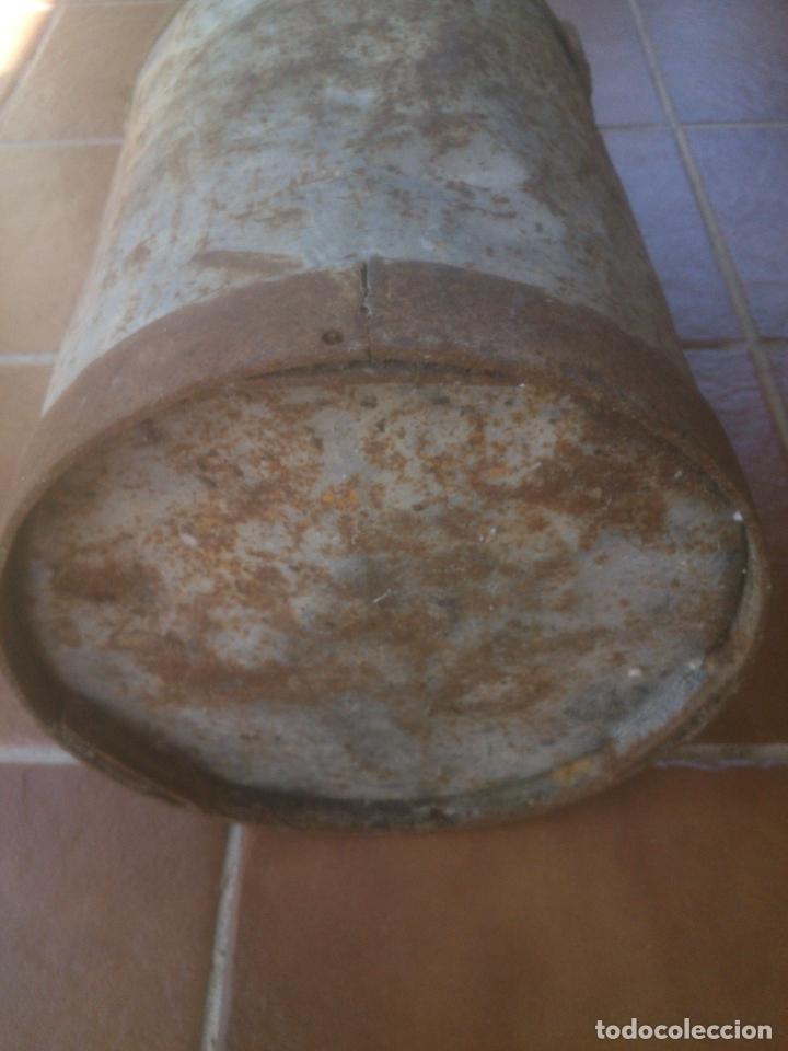 Antigüedades: CANTARA LECHERA ARIAS - Foto 2 - 171333857