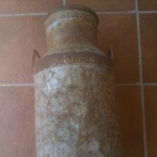 Antigüedades: CANTARA LECHERA ARIAS. Lote 171333857