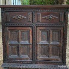 Antigüedades: TAQUILLON. Lote 171533920