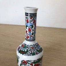 Antigüedades: FLORERO. Lote 171655057