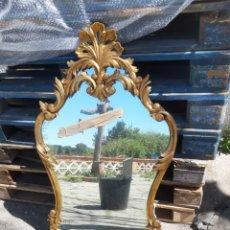 Antiquités: ESPEJO ANTIGUO. Lote 171771555