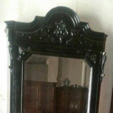 Antigüedades: ARMARIO ALFONSINO. Lote 171876082